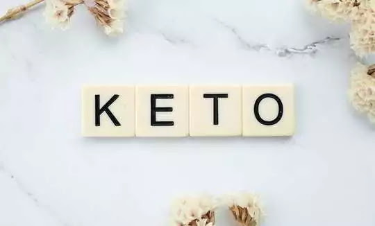 These 5 Signs Will Know Whether The Keto Diet Is Affecting The Body or Not