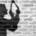 Homem comete suicídio no bairro Santo Antônio em Belo Jardim, PE