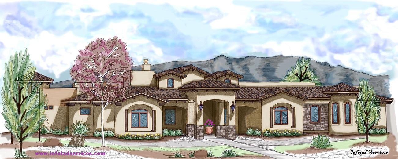 Benefits Selecting Credible Home Builders 1