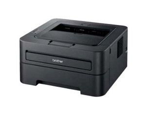 brother-hl-2230-driver-printer-download