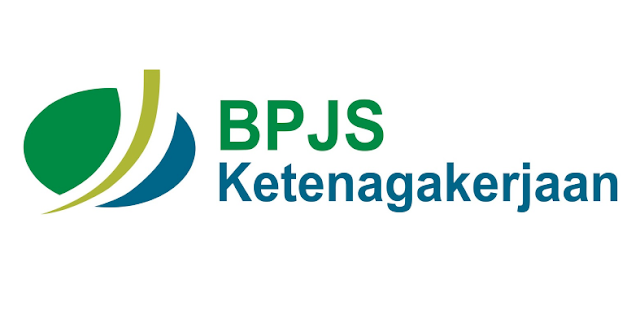Lowongan Kerja Besar-besaran BPJS Ketenagakerjaan 2020