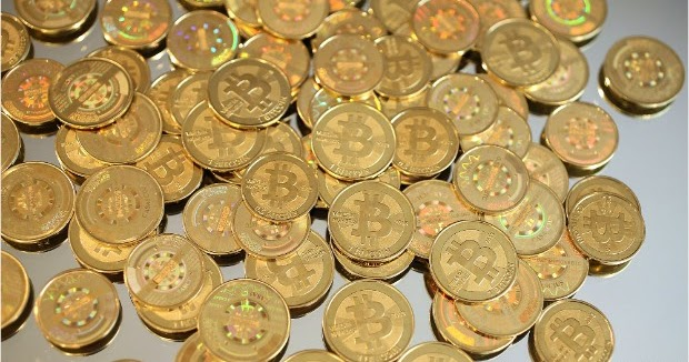Bitcoins 2011 for sale