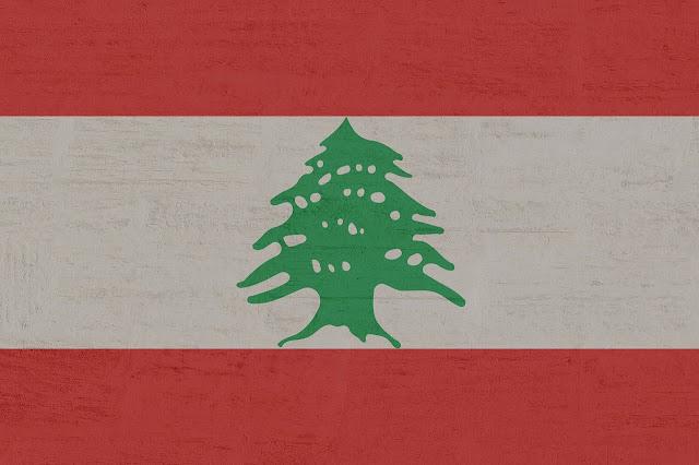 Profil & Informasi tentang Negara Lebanon [Lengkap]