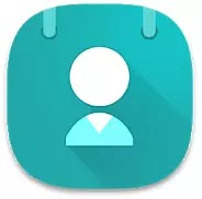 Best dialer app for android-ZenUI Dialer & Contacts