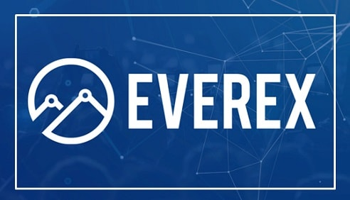 Guía Comprar y Guardar en Monedero Everex (EVX) Coin