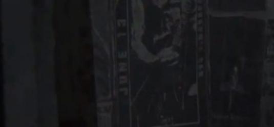 The Last of Us Parte II no se volvería a ver hasta el E3