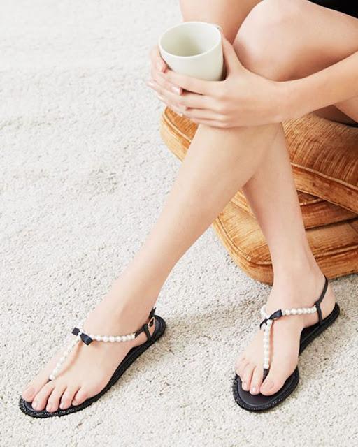 RenéCaovilla-Perlas-Elblgodepatricia-shoes