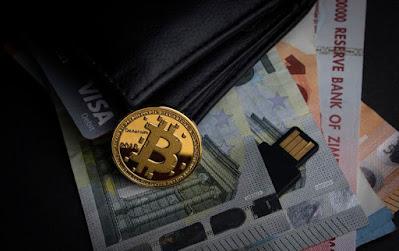 Las mejores apps para comprar Bitcoin en España