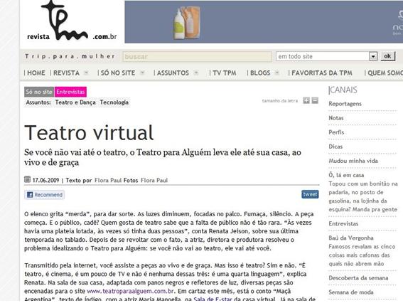 compreensão textual - DESCRITOR: D1 Localizar informações explícitas em um texto
