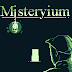Made In PT: Misteryium, um indie para PC e... Game Boy!
