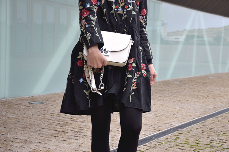 embroidered-dress-clon-zara-flowers-vestido-bordado-flores-clon-look-outfit-trends-gallery