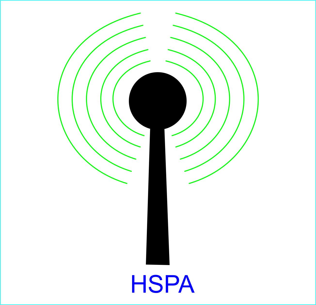 HSPA LOCKER V 1 3 B BY JOB 3 14 СКАЧАТЬ БЕСПЛАТНО