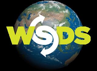 विश्व सतत विकास शिखर सम्मेलन 2021