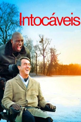 Intocáveis (2011) Download