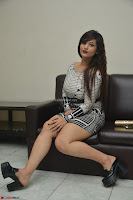 Himani in a skin tight short backless dress cute Beauty ~  Exclusive Celebrities Galleries 019.JPG