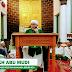 Live Video Tastafi Abu Mudi Di Masjid Raya Baiturrahman (MRB) Edisi Bulan November 2019
