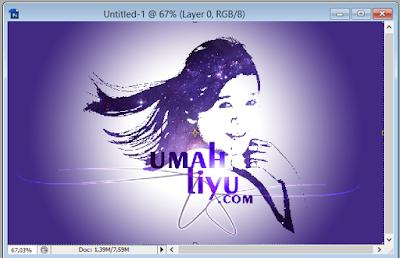 Unduh 8800 Koleksi Background Keren Photoshop Hd Paling Keren