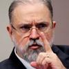 www.seuguara.com.br/Augusto Aras/Procurador-Geral da República/Lava Jato/