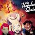 Harley Quinn: Salir del pozo