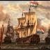 Kedatangan  Kolonial Eropa di Indonesia