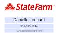 State Farm Danielle Leonard