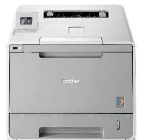Brother HL-L9200CDW Series Driver Download