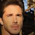 Νίκος Οικονομόπουλος: Το «Τώρα Τι Να Το Κάνω» είναι η μεγαλύτερη επιτυχία στην Ελλάδα