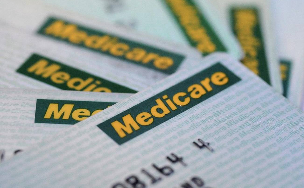23 Important Medicare facts you need to know