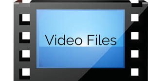 link download file video MP 4