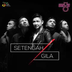 Download Lagu Ungu Setengah Gila Mp3