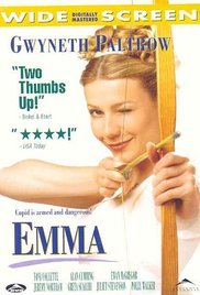 Watch Emma 1996 Megavideo Movie Online