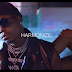 VIDEO | Harmonize Ft The World - Never Give Up (Official Video) Mp4 DOWNLOAD