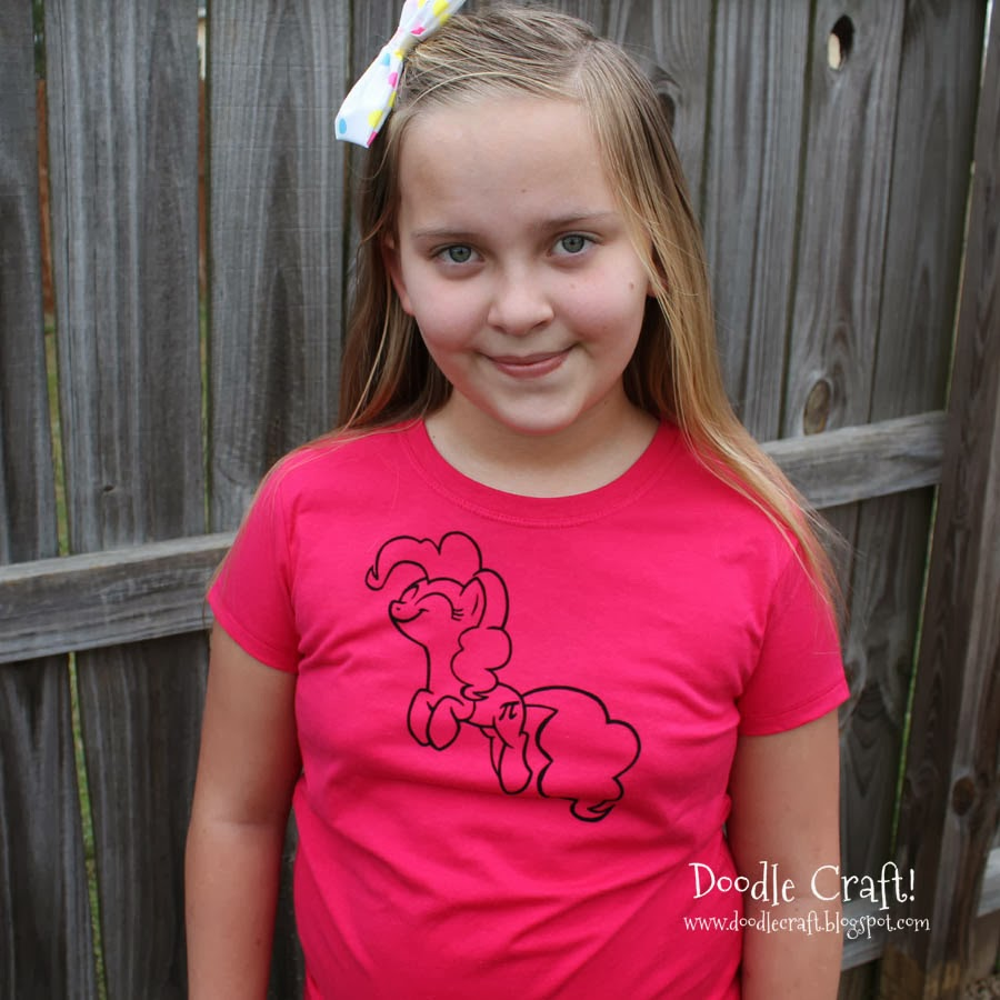 http://www.doodlecraft.blogspot.com/2014/03/pinkie-pi-shirt-my-little-pony-geek.html