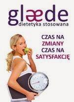 http://www.gleade.pl/