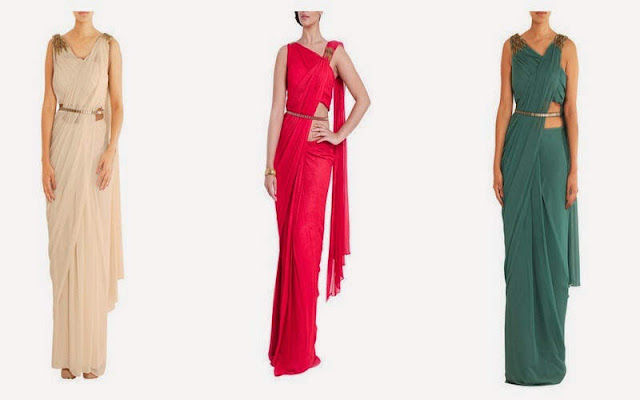 Style's Best Unplugged At VIVA-LUXE, Website Review