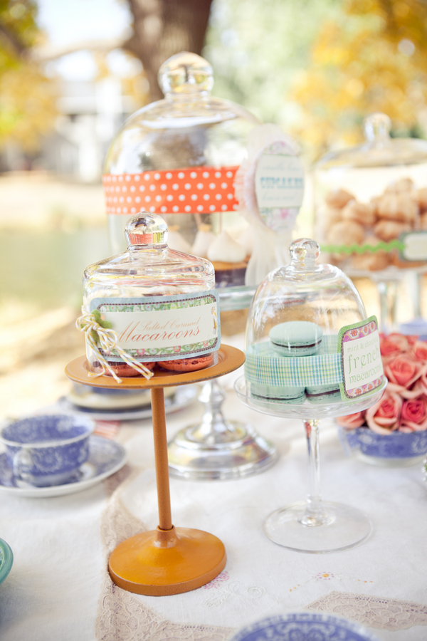 tea+party+birthday+theme+wedding+shabby+chic+spring+easter+garden+cupcake+macaroon+macaron+kids+children+kid+child+baby+shower+bridal+bride+blue+green+yellow+orange+red+white+erin+johnson+photography+8 - Springtime Tea