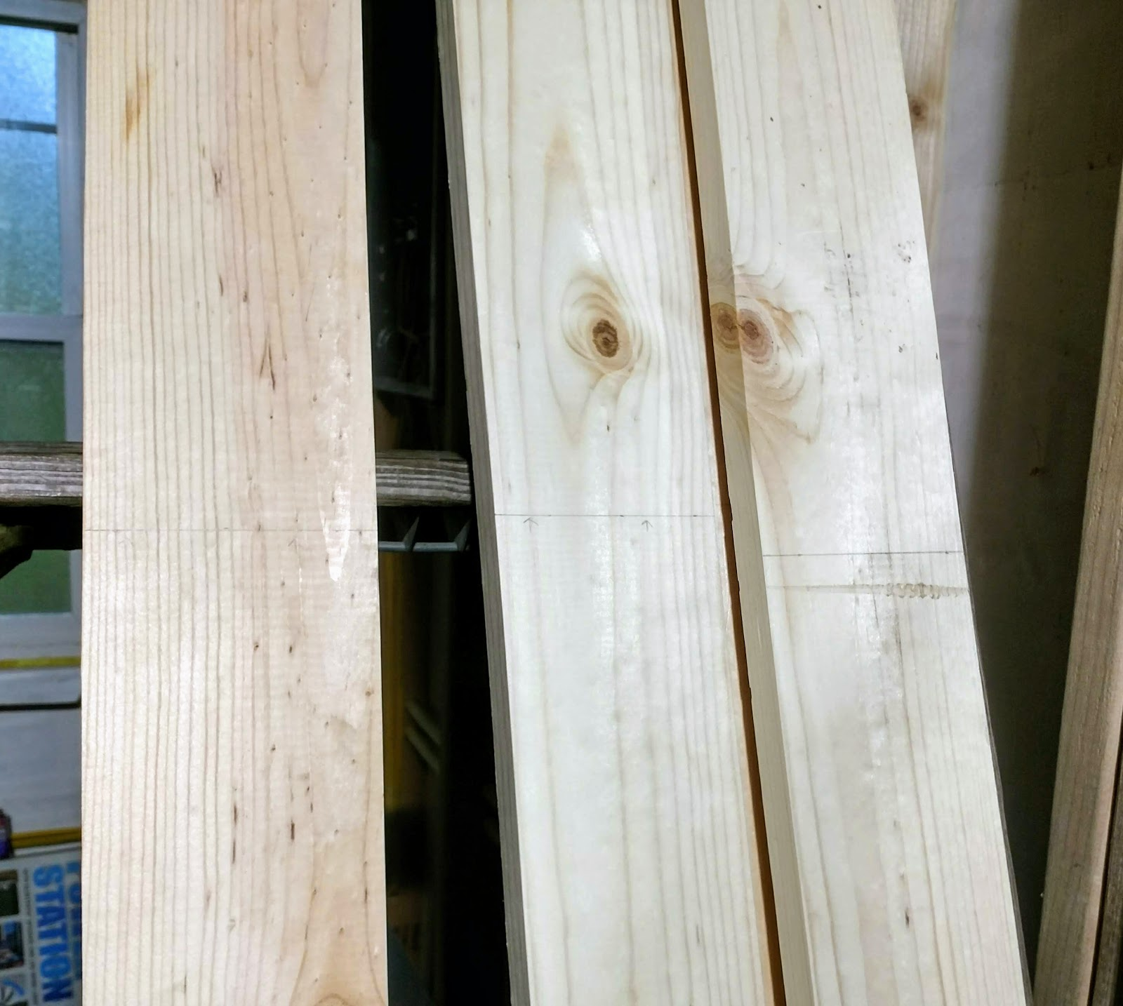 How To Add A Trundle An Ikea Kura Bed Parts List