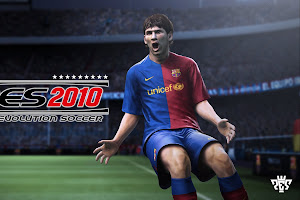 https://www.pirates-of-games.com/2019/09/Pro-Evolution-Soccer-2010.html