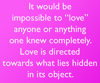 famous-forbidden-love-poems-pictures