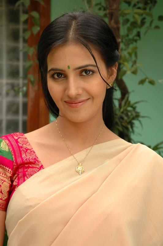 Anuradha Mehta nude (36 fotos) Young, iCloud, braless