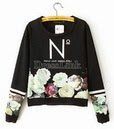 http://ru.dresslink.com/womens-autumn-winter-sweatshirt-new-fashion-oneck-flower-printed-sweatshirts-pullovers-pullover-p-17738.html