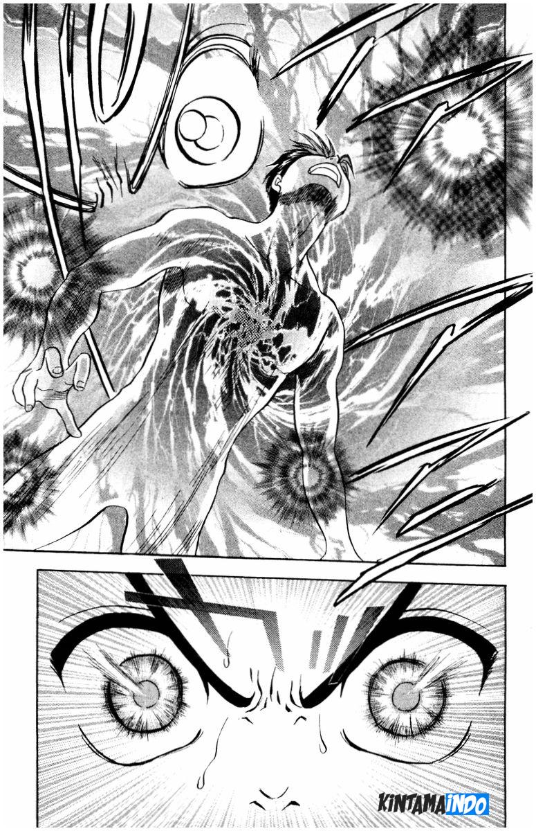Dilarang COPAS - situs resmi www.mangacanblog.com - Komik godhand teru 020 - chapter 20 21 Indonesia godhand teru 020 - chapter 20 Terbaru 23|Baca Manga Komik Indonesia|Mangacan