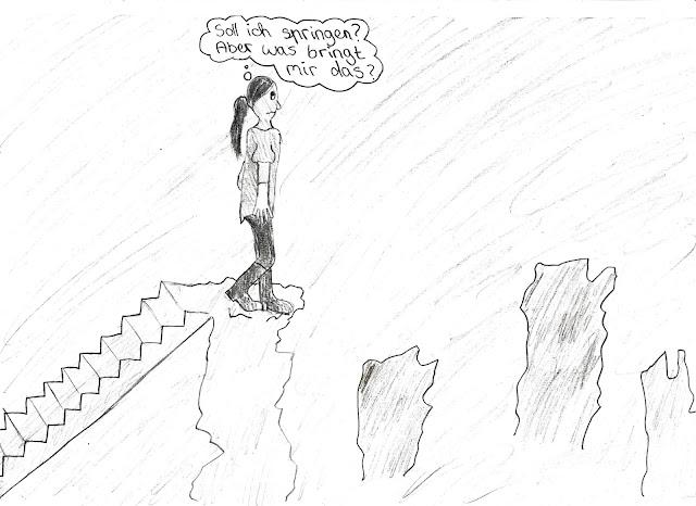 Fehlen Kindern Frustrationstoleranz und Selbstbewusstsein, sind sie mit alltäglichen Situationen immer wieder überfordert.
