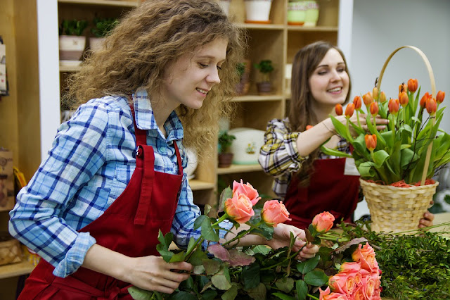 10 Business Ideas for Teens