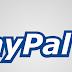 تفعيل بايبالك بمالك الخاص , طريقة تفعيل حساب paypal بدون جهد