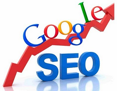 SEO optimization with Google Plus