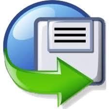 تحميل برنامج فري داونلود مانجر 2019 للكمبيوتر مجانا Download Free Download Manager 2019 for Windows