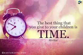 good-parenting-quotes-images-786-and-sayings