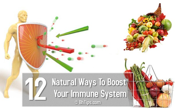 http://www.bhtips.com/2018/05/natural-ways-to-boost-immune-defense-system.html