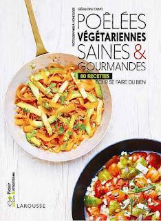 https://mysweetfaery.blogspot.fr/2016/06/poelees-vegetariennes-saines-et.html